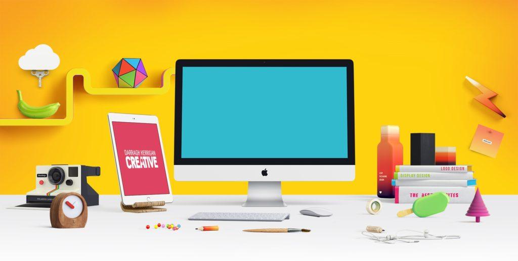 Web Design BC