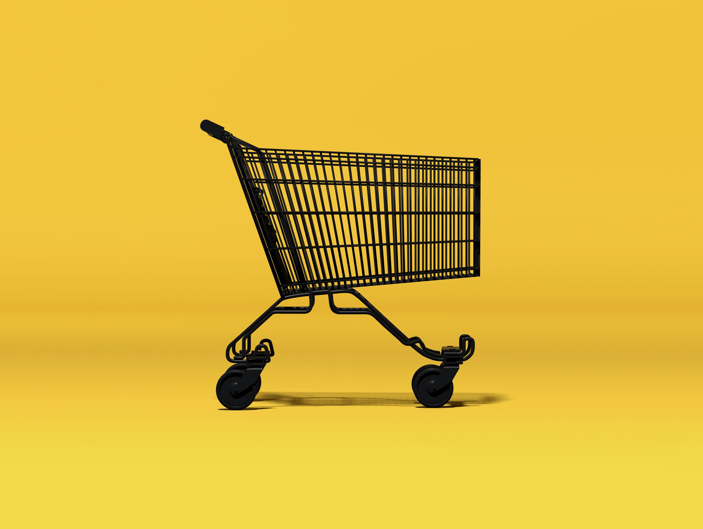 A Way Forward For Online Shopping Firms and Customers