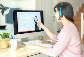 Online Tutor Jobs