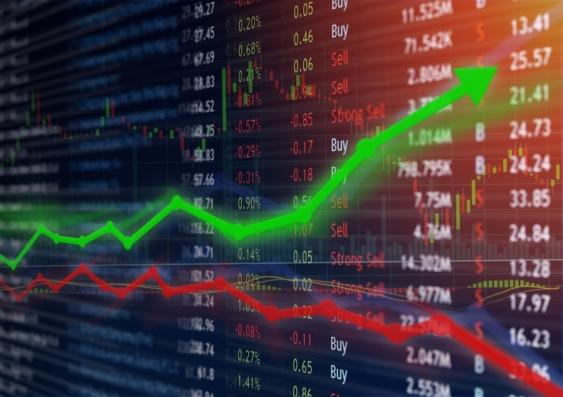 e cigarette stock market