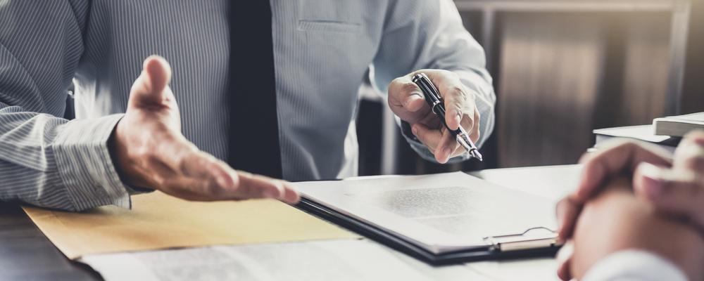 workers' compensation lawyer in los angeles