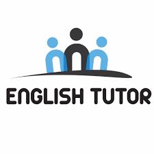 English Tutors in Bangkok