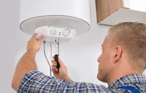 Water Heater Repair Enterprise, NV