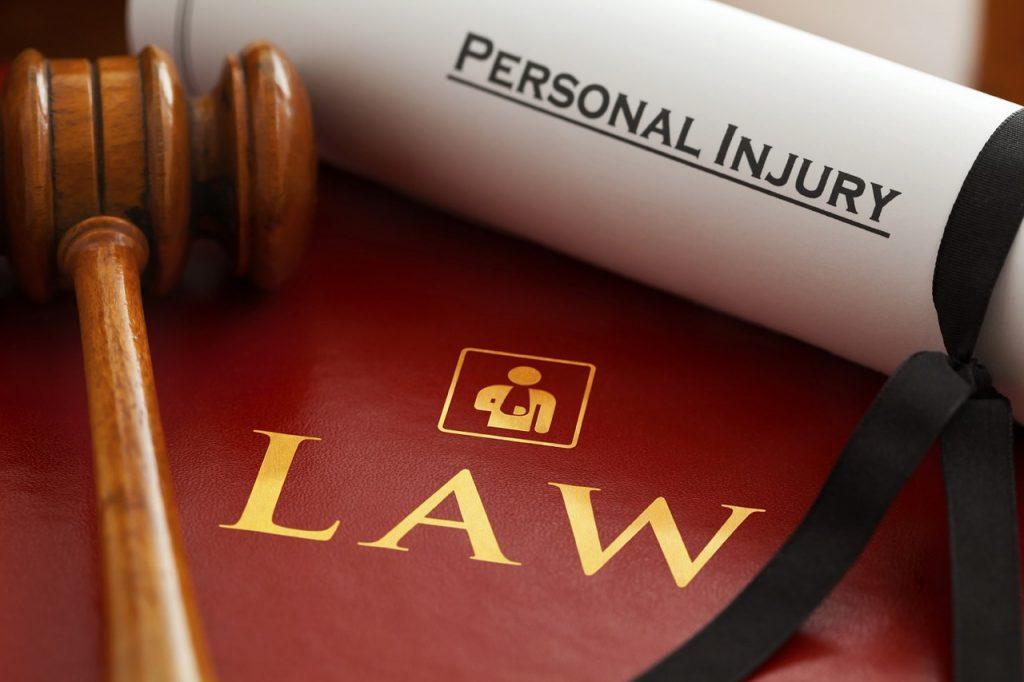California lemon law lawyer