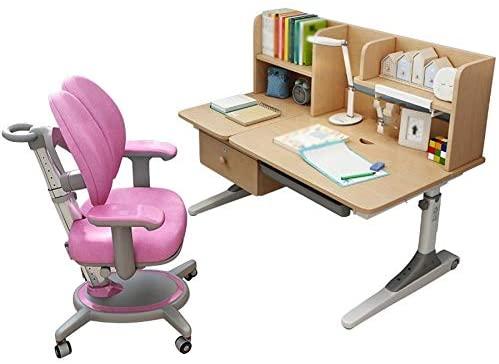Safe Chair Sets