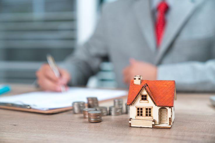 Real Estate Builders